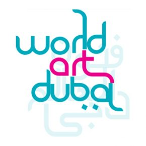 WORLD ART DUBAI 2019 – 3rd April 2019 – 6th April 2019